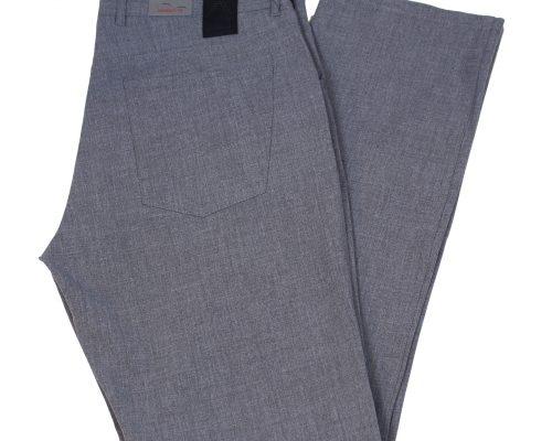 975 Lt Grey