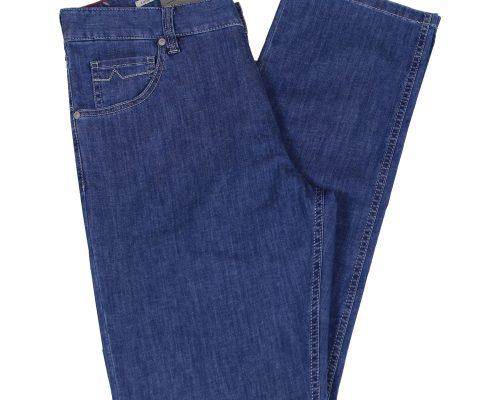 875 LT BLUE