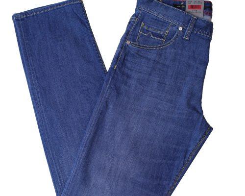 855 LT BLUE